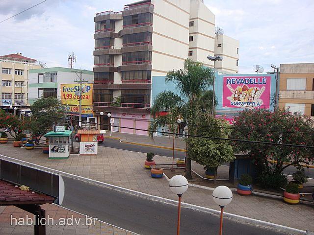 Casa, Centro, Tramandaí (47748)