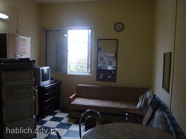 Casa, Centro, Tramandaí (47748) - Foto 4