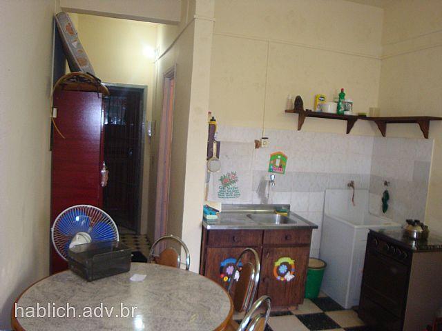 Casa, Centro, Tramandaí (47748) - Foto 2