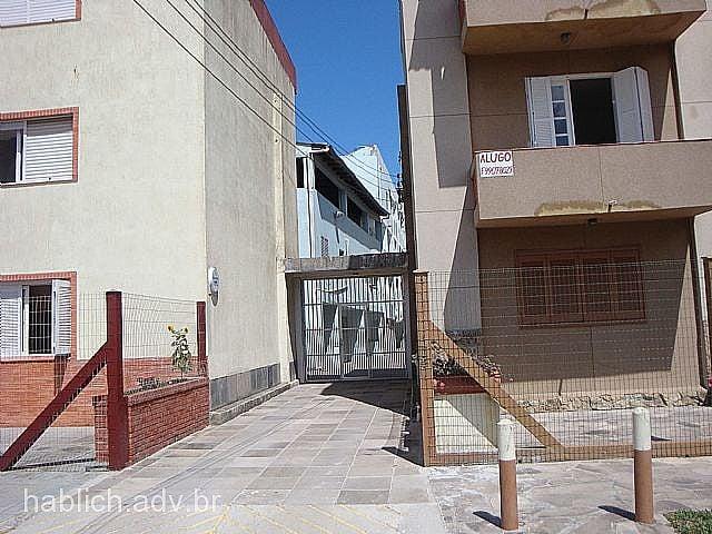 Imóvel: Casa 1 Dorm, Centro, Tramandaí (51321)