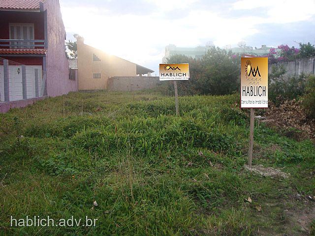 Terreno, Zona Nova, Tramandaí (55466)