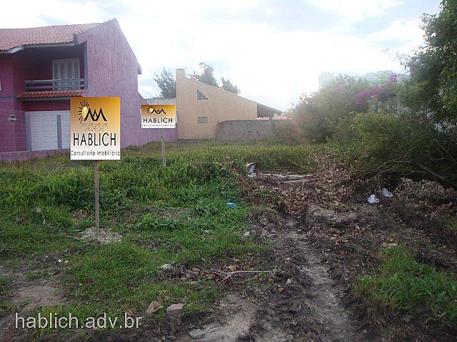 Terreno, Zona Nova, Tramandaí (55466) - Foto 2