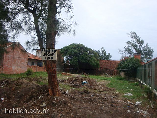 Terreno, Zona Nova, Tramandaí (55874) - Foto 2