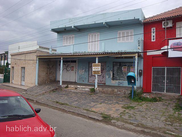 Casa 3 Dorm, Indianópolis, Tramandaí (62041)