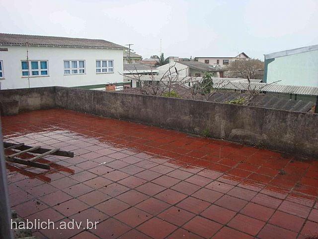 Casa 3 Dorm, Indianópolis, Tramandaí (62041) - Foto 9