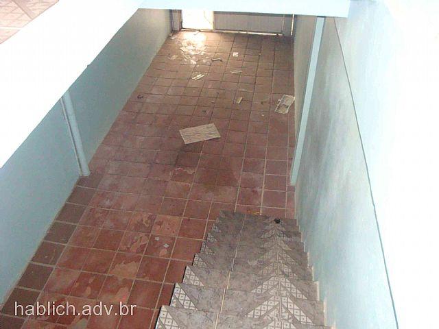 Casa 3 Dorm, Indianópolis, Tramandaí (62041) - Foto 7