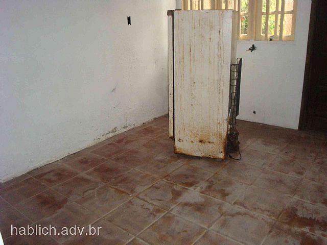 Casa 3 Dorm, Indianópolis, Tramandaí (62041) - Foto 6