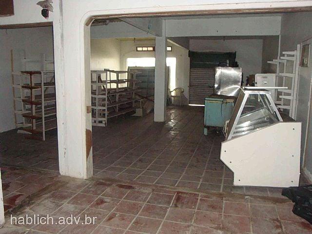 Casa 3 Dorm, Indianópolis, Tramandaí (62041) - Foto 4