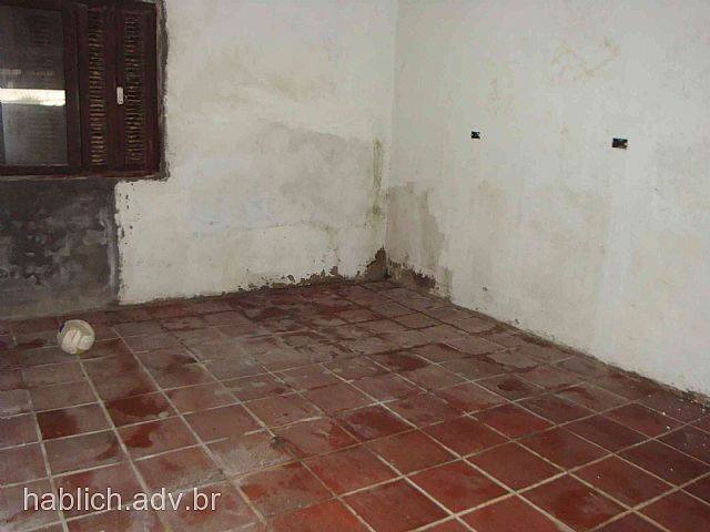 Casa 3 Dorm, Indianópolis, Tramandaí (62041) - Foto 3