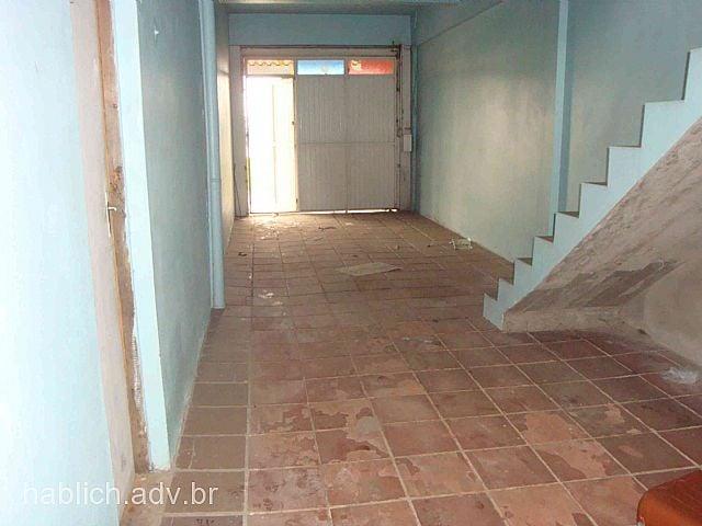 Casa 3 Dorm, Indianópolis, Tramandaí (62041) - Foto 2