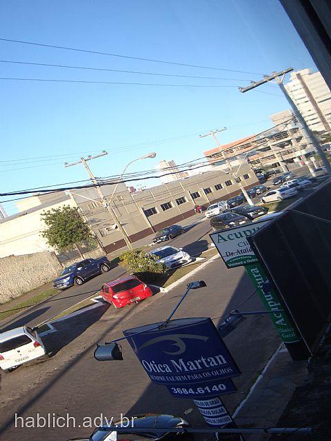 Hablich Consultoria Imobiliária - Casa, Centro - Foto 8