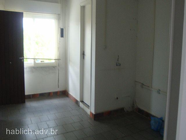 Hablich Consultoria Imobiliária - Casa, Centro - Foto 6