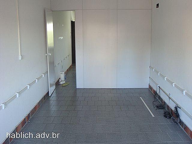 Hablich Consultoria Imobiliária - Casa, Centro - Foto 4