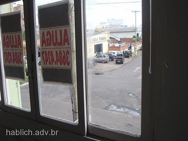 Hablich Consultoria Imobiliária - Casa, Centro - Foto 3
