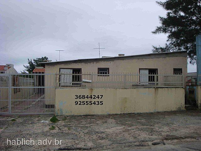 Casa 3 Dorm, Tramandaí (64828)