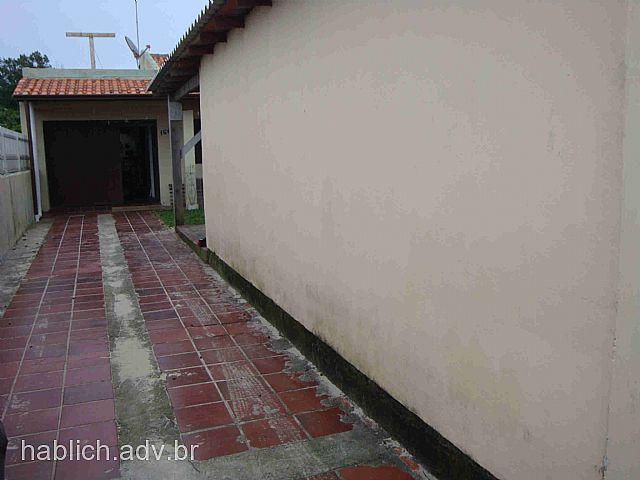 Casa 3 Dorm, Tramandaí (64828) - Foto 9