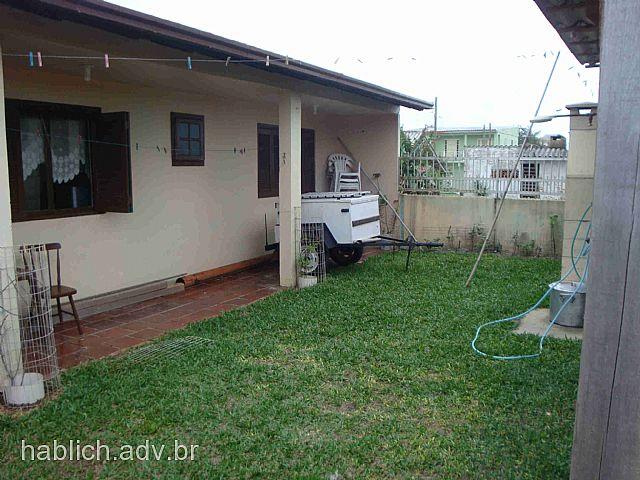 Casa 3 Dorm, Tramandaí (64828) - Foto 5
