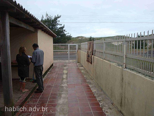 Casa 3 Dorm, Tramandaí (64828) - Foto 4