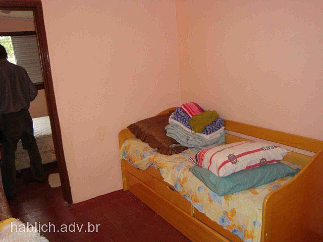 Casa 3 Dorm, Tramandaí (64828) - Foto 3