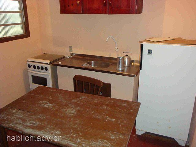 Casa 3 Dorm, Tramandaí (64828) - Foto 2