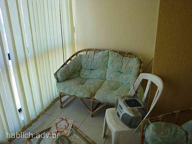 Hablich Consultoria Imobiliária - Apto 4 Dorm - Foto 10