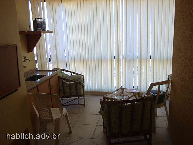 Hablich Consultoria Imobiliária - Apto 4 Dorm - Foto 9