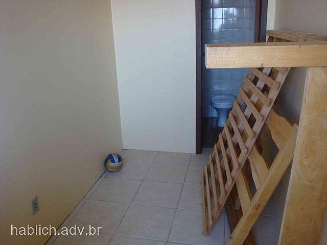 Hablich Consultoria Imobiliária - Apto 4 Dorm - Foto 8