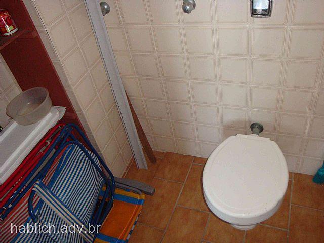 Hablich Consultoria Imobiliária - Apto 4 Dorm - Foto 7