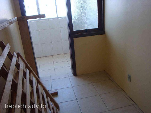 Hablich Consultoria Imobiliária - Apto 4 Dorm - Foto 6