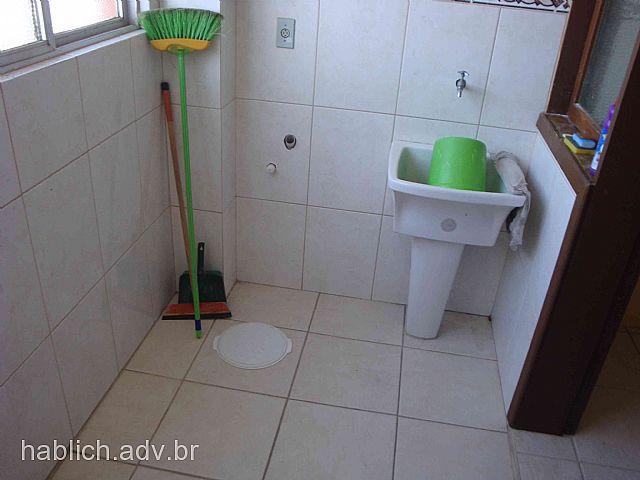 Hablich Consultoria Imobiliária - Apto 4 Dorm - Foto 4