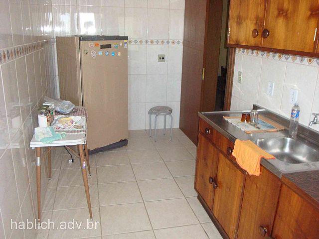 Hablich Consultoria Imobiliária - Apto 4 Dorm - Foto 3
