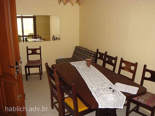 Hablich Consultoria Imobiliária - Apto 4 Dorm - Foto 2