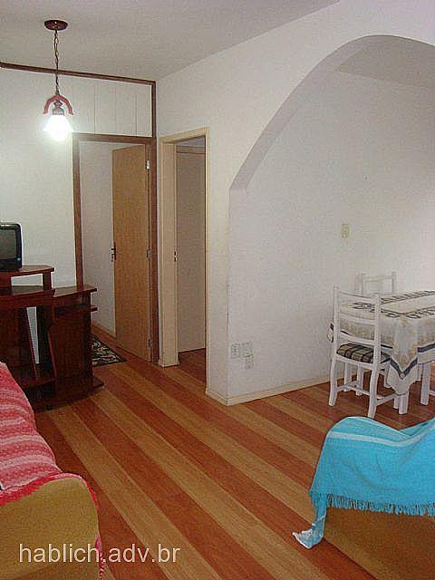 Apto 2 Dorm, Centro, Tramandaí (74469) - Foto 9
