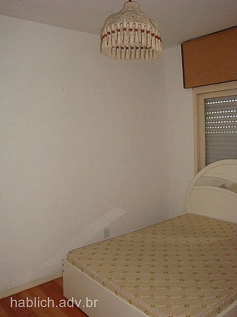 Apto 2 Dorm, Centro, Tramandaí (74469) - Foto 6