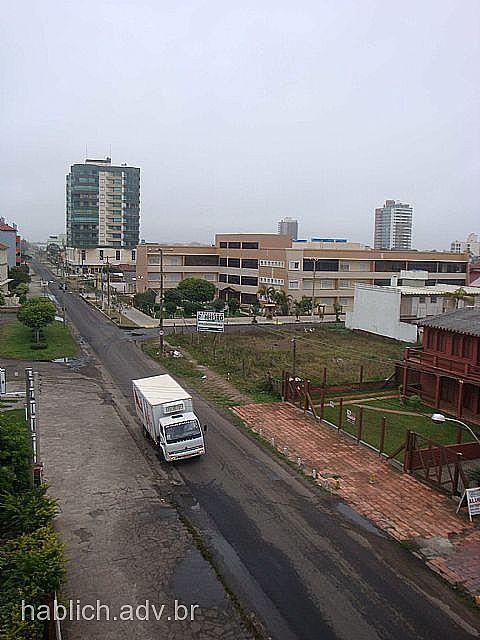 Apto 2 Dorm, Centro, Tramandaí (74469) - Foto 2