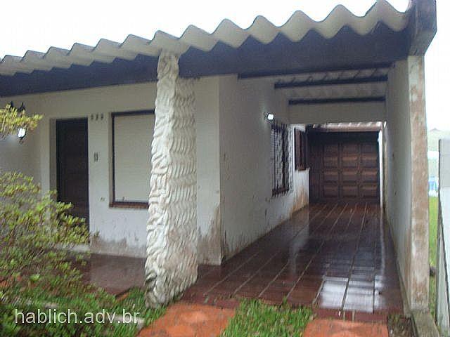 Casa 3 Dorm, Zona Nova, Tramandaí (83122) - Foto 10