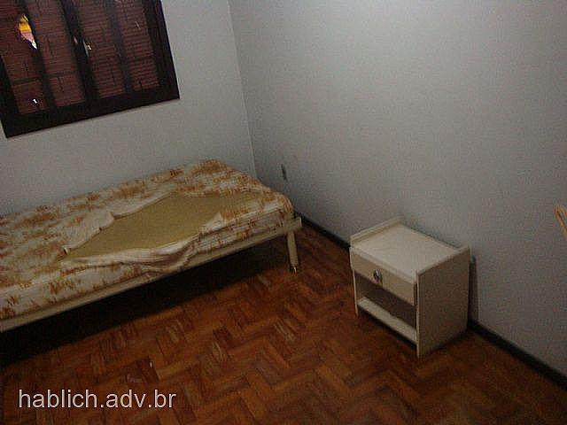 Casa 3 Dorm, Zona Nova, Tramandaí (83122) - Foto 9