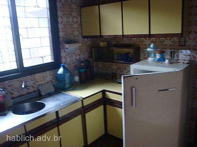 Casa 3 Dorm, Zona Nova, Tramandaí (83122) - Foto 8