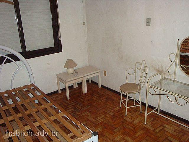 Casa 3 Dorm, Zona Nova, Tramandaí (83122) - Foto 5