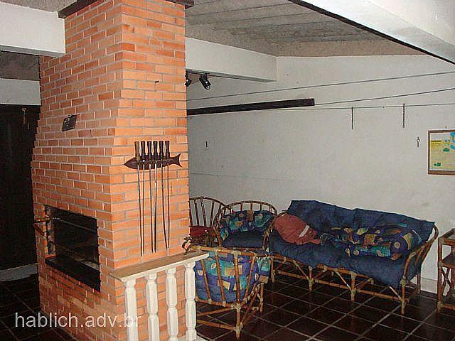 Casa 3 Dorm, Zona Nova, Tramandaí (83122) - Foto 3