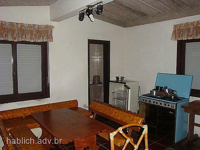 Casa 3 Dorm, Zona Nova, Tramandaí (83122) - Foto 2