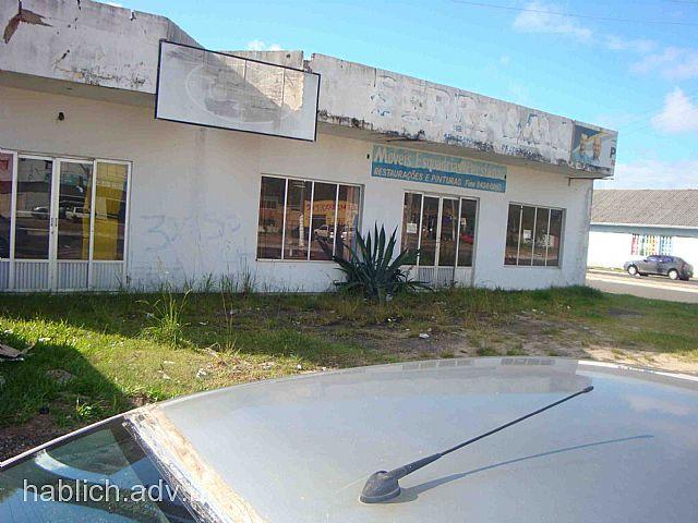 Casa, Centro, Imbé (89928) - Foto 5