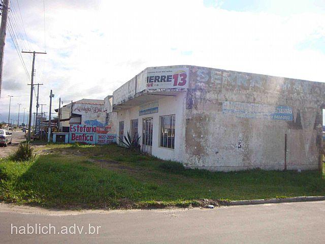 Casa, Centro, Imbé (89928) - Foto 4