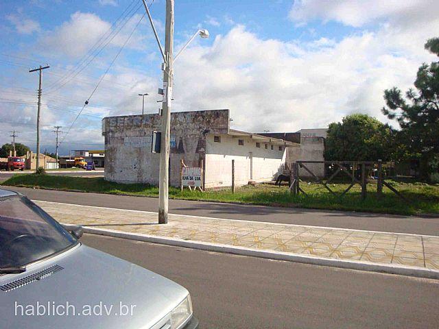 Casa, Centro, Imbé (89928) - Foto 2