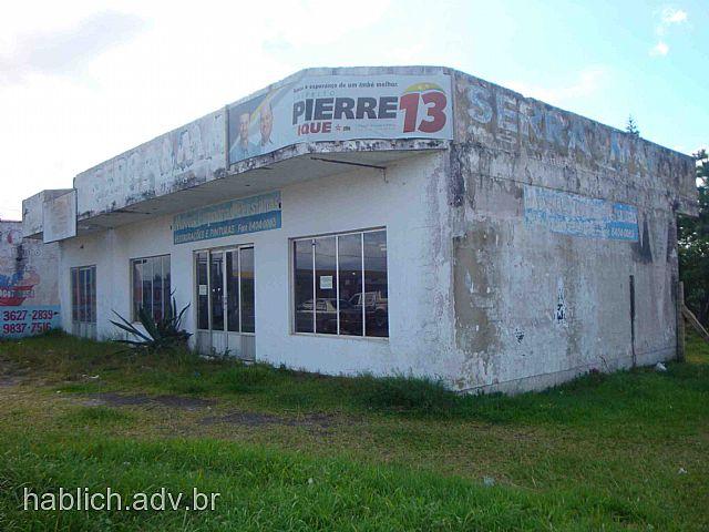 Casa, Centro, Imbé (89928)