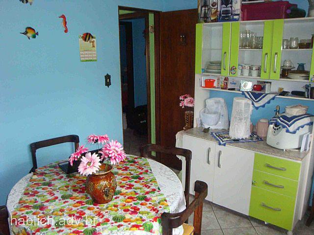 Casa 4 Dorm, Centro, Tramandaí (93931) - Foto 10