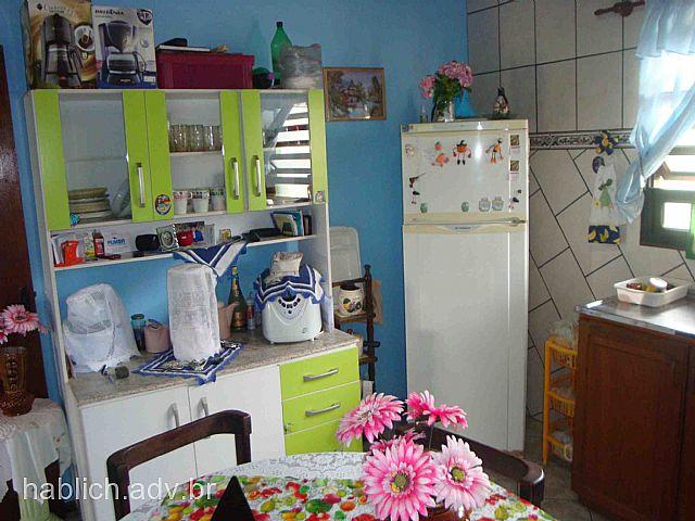 Casa 4 Dorm, Centro, Tramandaí (93931) - Foto 9