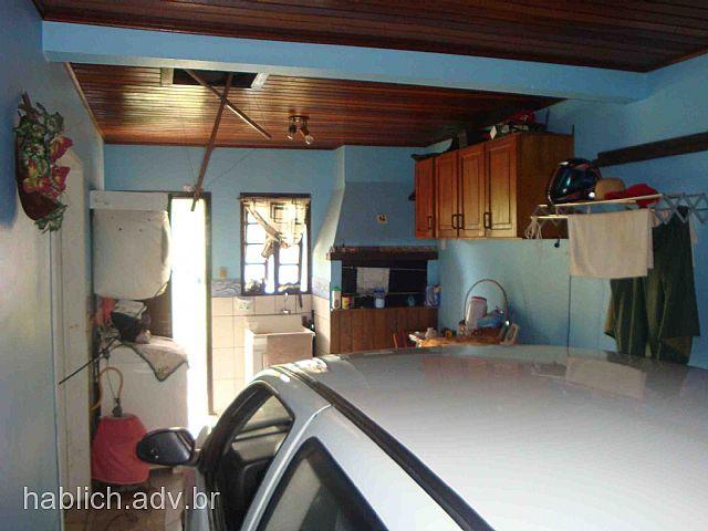 Casa 4 Dorm, Centro, Tramandaí (93931) - Foto 7
