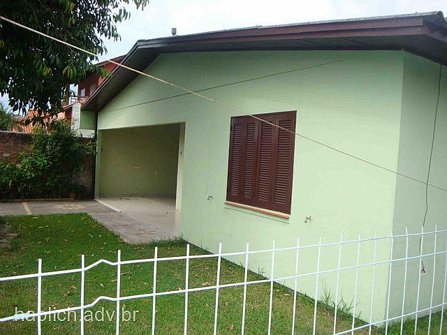 Casa 4 Dorm, Centro, Tramandaí (93931) - Foto 5