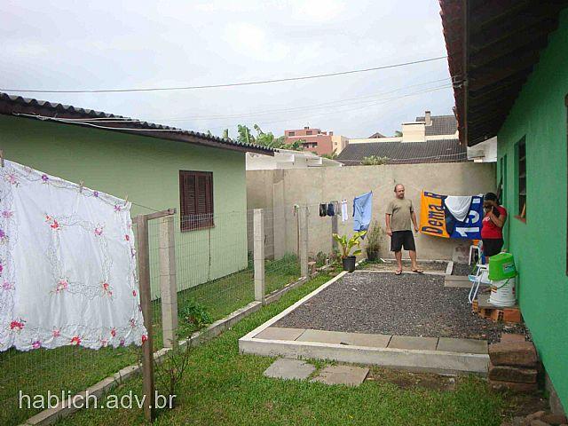 Casa 4 Dorm, Centro, Tramandaí (93931) - Foto 3